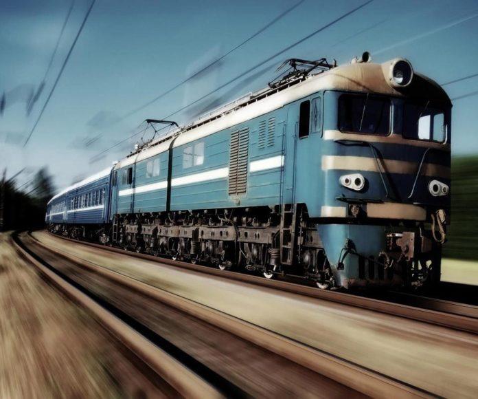 Współpraca - coraz częstszy aspekt w grach traktujących o kolei