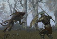 Rycerze w grach online