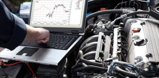 Na co zwracać szczególną uwagę wybierając laptop do diagnostyki komputerowej