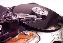 Jak najlepiej wybrać dysk SCSI/SAS