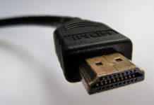Czym się różnią złącza DVI, HDMI, DisplayPort i jakie warto wybrać