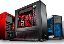 Komputer dla graczy do 2000 zł
