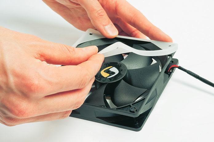Jak skutecznie wyciszyć komputer stacjonarny