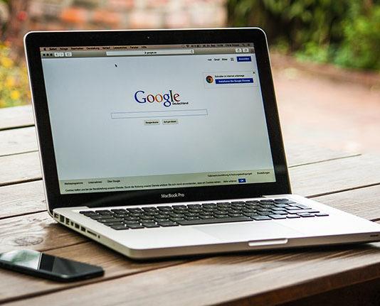 Zakładanie bloga - platforma czy autorskie rozwiązania