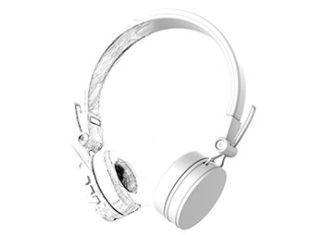 Słuchawki zapewniające niepowtarzalną jakość dźwięku