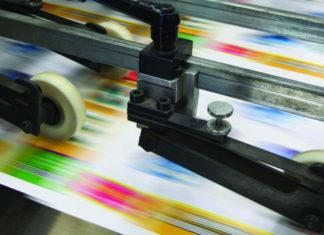 Wszystko, czego potrzebuje Twoja drukarka
