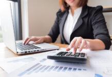 Zadania rachunku VAT