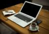 Co zrobić, gdy MacBook zostanie zalany?