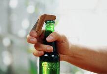 Jak zamówić własną etykietę na piwo?