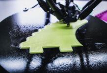 Jak wybrać drukarkę 3D