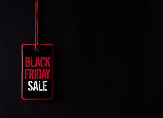 Black Friday - polecane słuchawki dla graczy