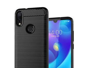 etui na telefon Xiaomi
