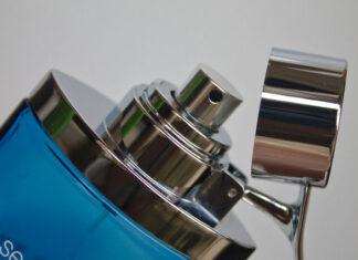 Gama perfum david beckham